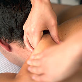 Berlin Massage, klassische Massage Berlin, klassische Massage, klassische Massagen, Schwedische Massage, Wellness Massage, Physiotherapie Massage, Massagen
